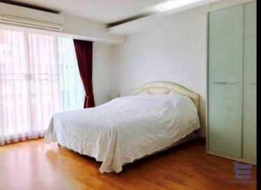 คอนโดใหม่ ห้องใหญ่ Waterford Sukhumvit 50 มี 3 ห้องนอน +1 ห้องอเนกประสงค์ ชั้น 2 โทร 0819680262
